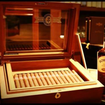 I fumatori in un mondo privo di buon senso