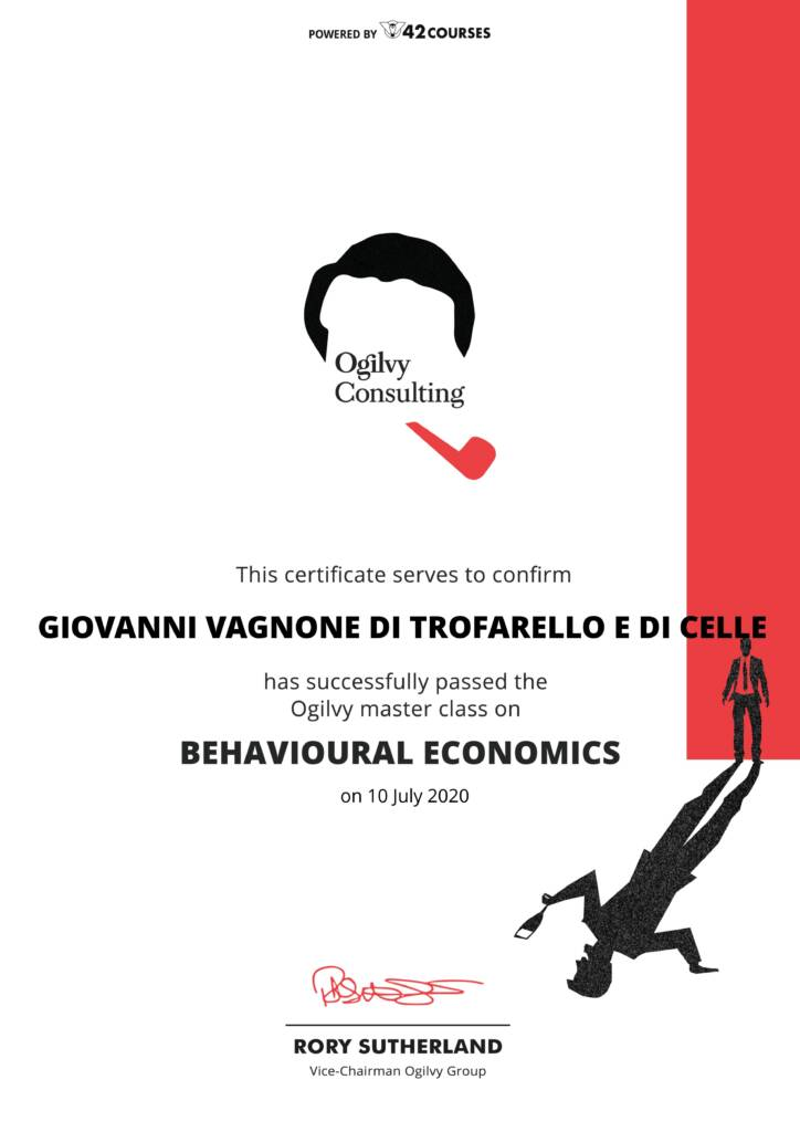 Behavioural-Economics-Certificate-portrait